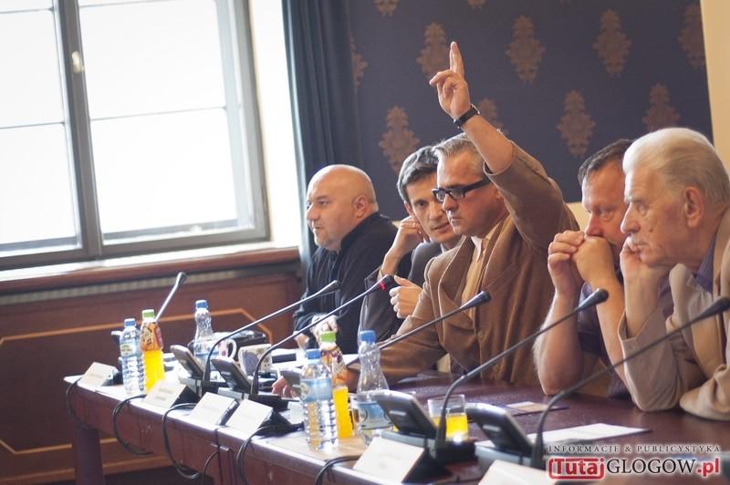 2012-08-09-Nadzwyczajna-sesja-Rady-Miasta-@Ratusz-fot.P.Dudzicki-09