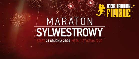 13-12-2012-maraton-sylwestrowy