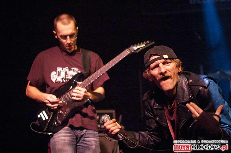 2012-12-22-Mayday-Rock-Festival-III-koncert-eliminacyjny-@MAYDAY-(fot.P.Dudzicki)-27