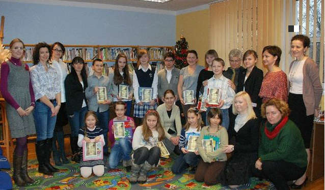 28-12-2012-konkurs-biblioteka