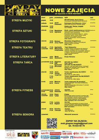 28-12-2012-mck-zajecia