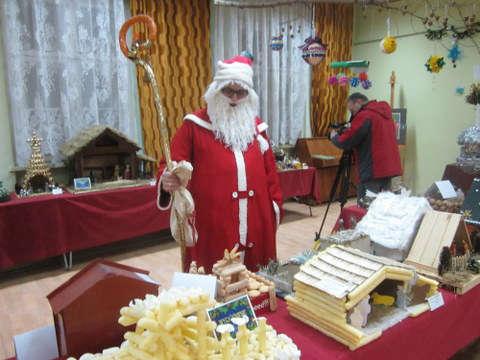 23-12-2012-festiwal-szopek