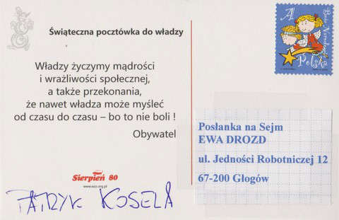 20-12-2012-drozd-kartka-od-koseli