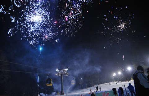 18-12-2012-fajerwerki