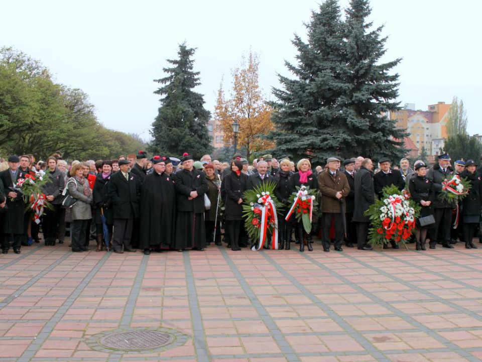 2013-11-01-obchody-Dnia-Niepodleglosci-11-listopada@Glogow-fot.D.Jeczmionka-01-