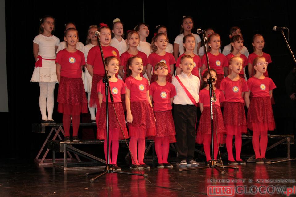 2013-11-05-Festival-Piosenki-Patriotycznej-Vivat-Polonia-eliminacje-@MOK-(fot.S.Gorski)-14