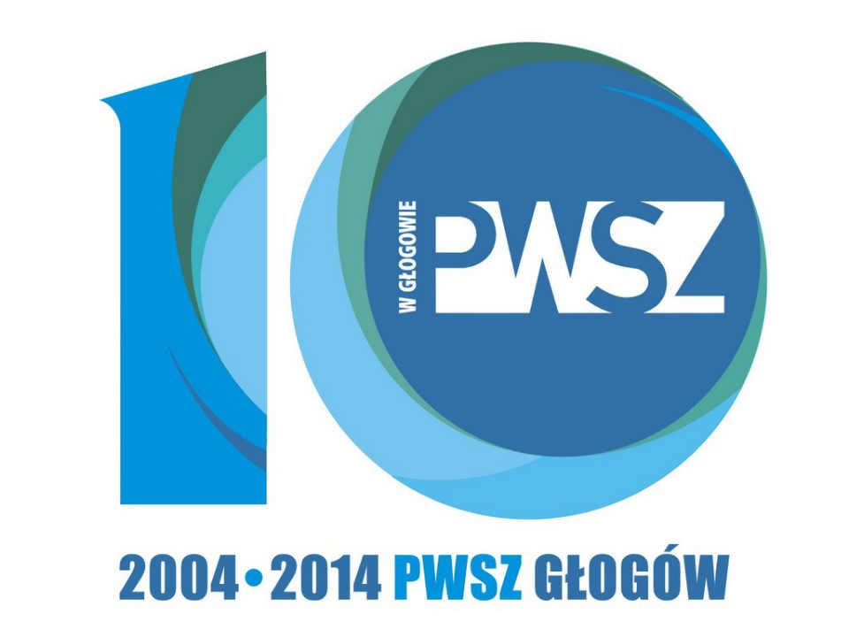 zdjęcie 2014-03-18-logo-PWSZ@Głogów-01