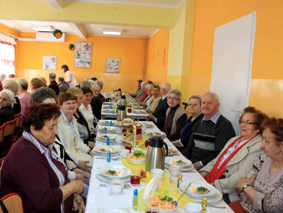 zdjęcie 2014-04-16-spotkanie-wielkanocne@dom-dziennego-pobytu@Glogow-fot. D.Jeczmionka-01