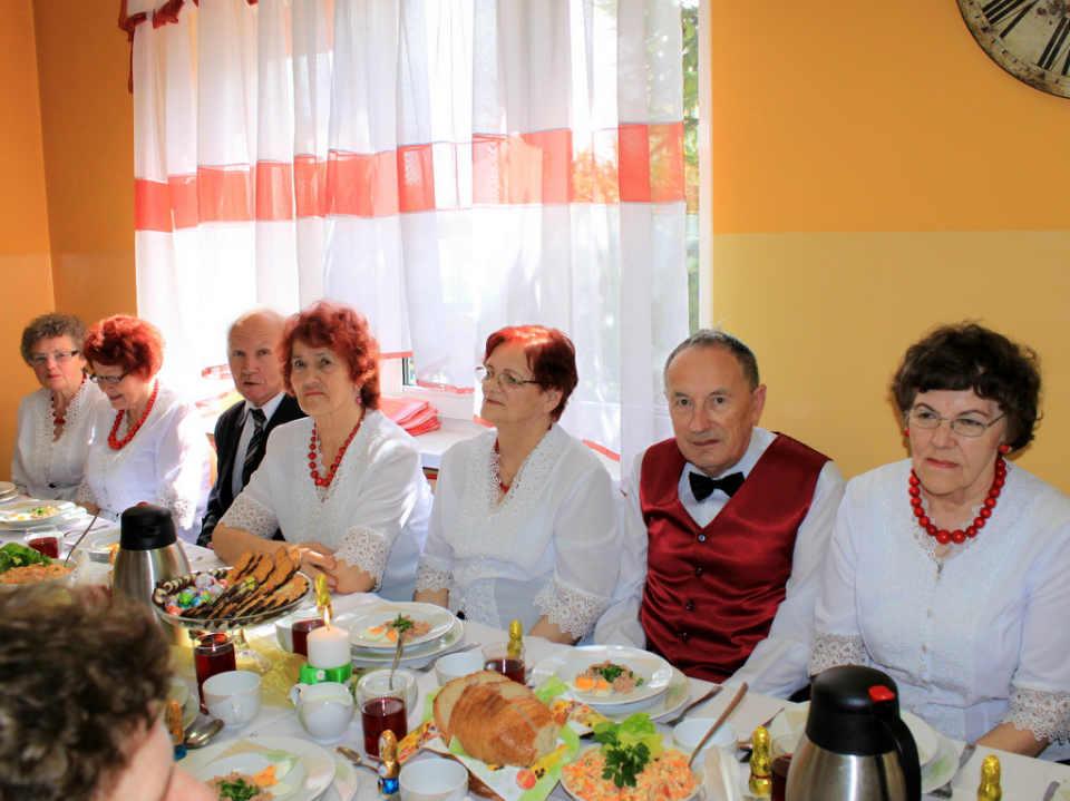 2014-04-16-spotkanie-wielkanocne@dom-dziennego-pobytu@Glogow-fot. D.Jeczmionka-03