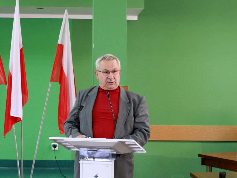zdjęcie 2014-05-19-Adam-Butyński-prezes-stowarzyszenia-Degno-Vita-001