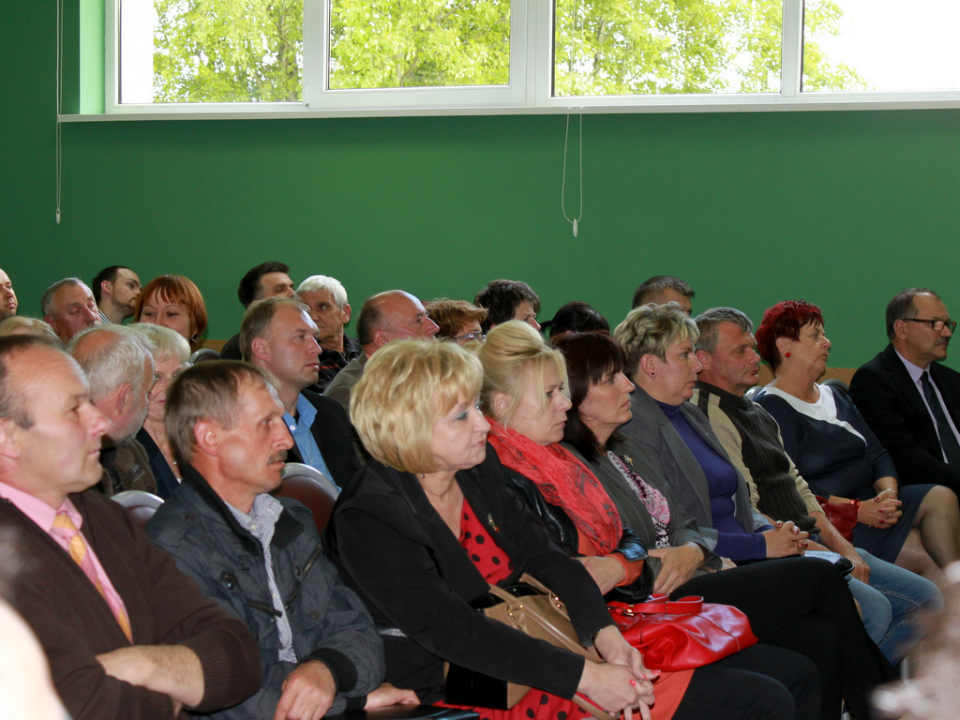 zdjęcie 2014-05-19-spotkanie-mieszkańców-Jerzmanowej-z-przedstawicielami-KGHM@Jerzmanowa-001