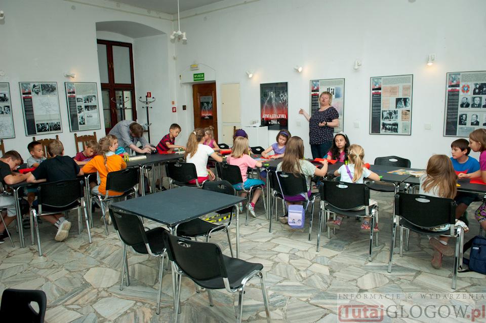 2014-07-03 Lato w Muzeum @MAH (fot.P.Dudzicki) 13