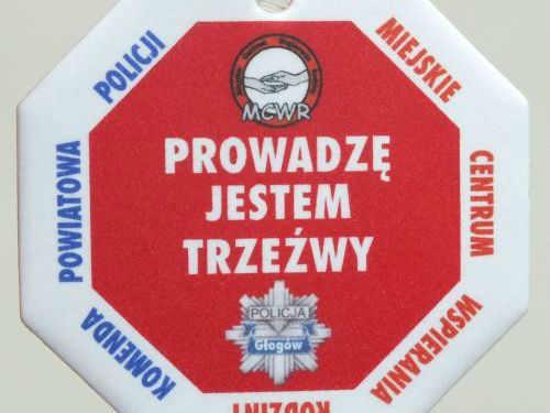2014-10-29-kampania społeczne prowadzę jestem trzeźwy głogowska policja nwnum