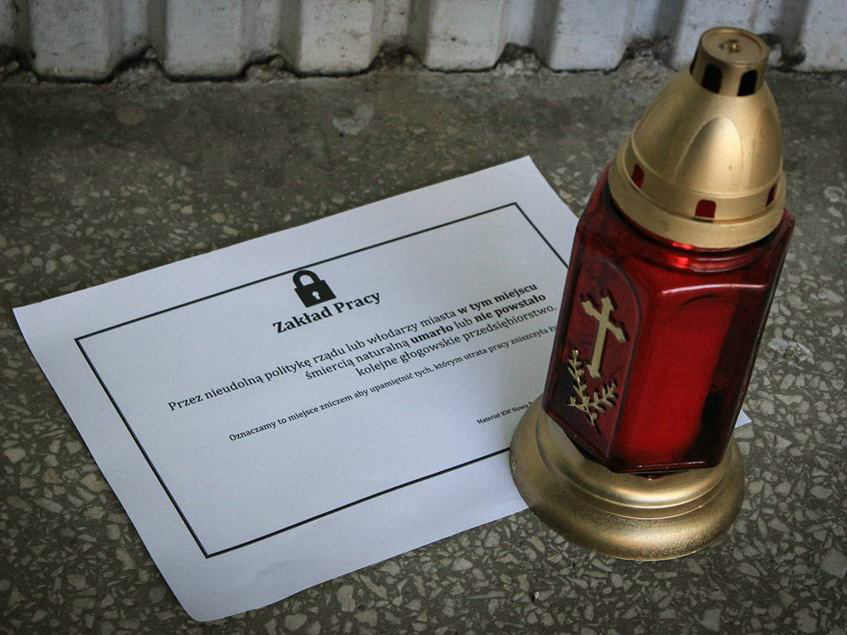 2014-11-03- zadłuszki KOngres Nowej Prawicy@Głogów