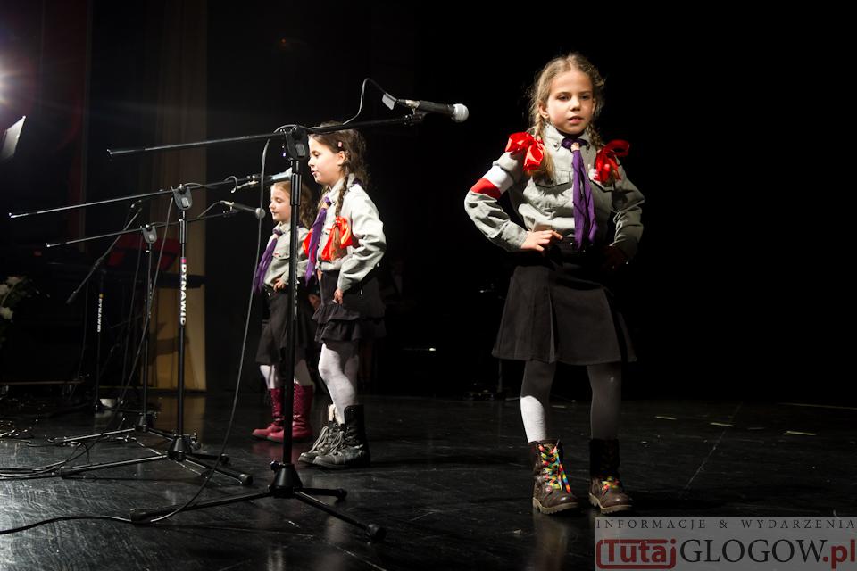 2014-11-06 Konkurs Piosenki Patriotycznej Vivat Polonia @MOK (fot.P.Dudzicki)