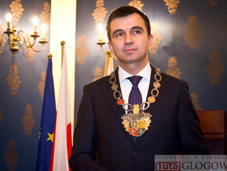 2014-12-08 zaprzysiężenie rokaszewicz (fot.P.Dudzicki) 02 (1)