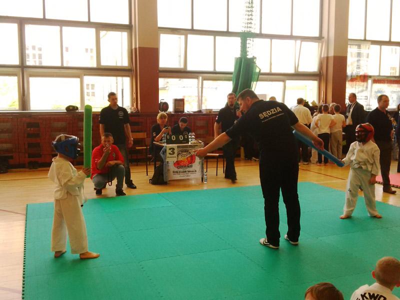 2015_wroclaw_mistrzostwa_taekwondo2