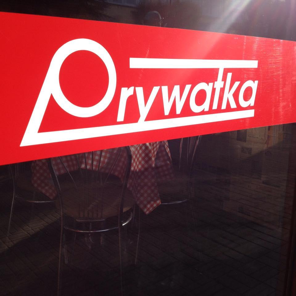 Dancingi przy latach 70. i 80. @ Bar Prywatka | Głogów | Województwo dolnośląskie | Polska