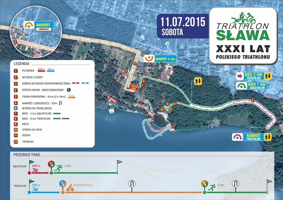 2015-07-11-Slawa-Triathlon-Trasa