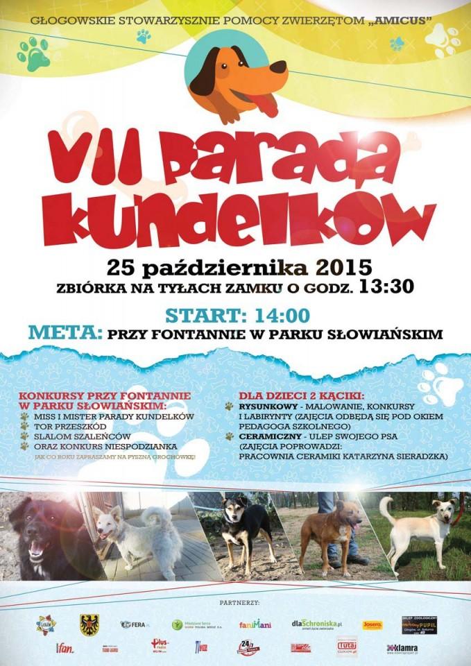 2015-10-25-Parada-Kundelkow-Plakat