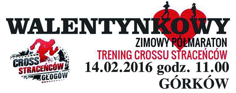 2016-02-14-Zimowy-Polmaraton-Walentynkowy