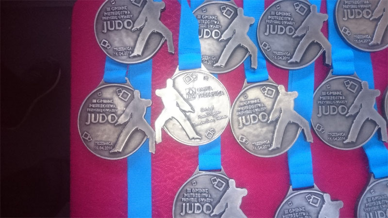 2016-04-16-GKJ-Trzebnica-Judo-2