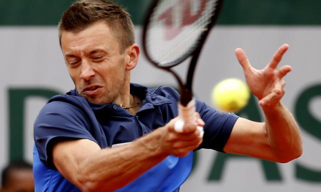 Michal-Przysiezny-Tenis-2