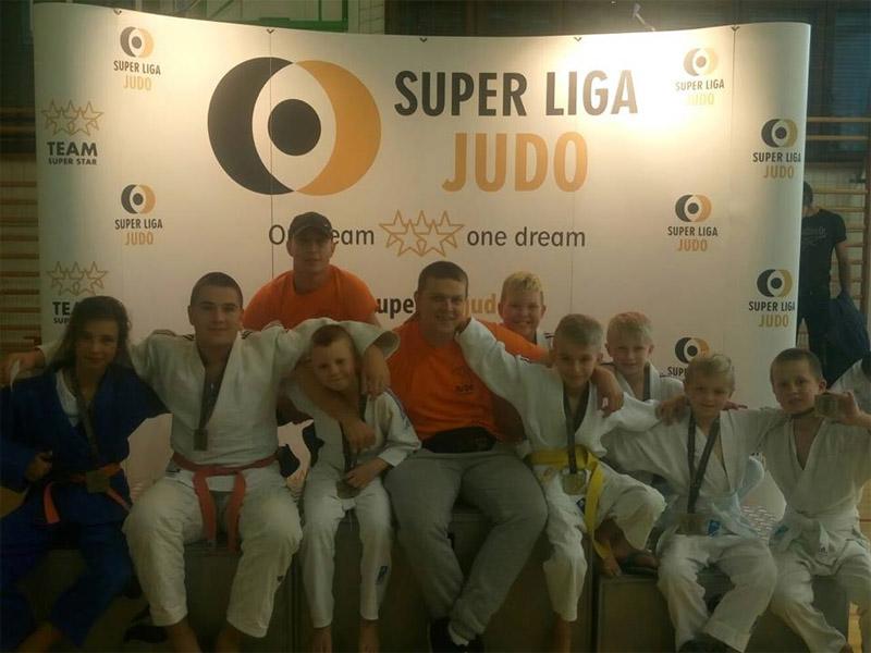 2016-09-25-judo-sobotka-gkj